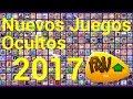 Juegos SECRETOS de FRIV.com 2017 - Nuevos Juegos Ocultos