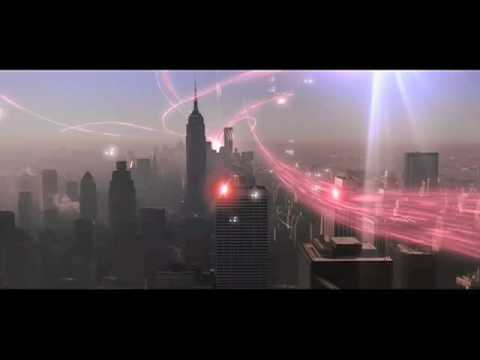 Mobb Deep - Got It Twisted (DJ Ayres remix)