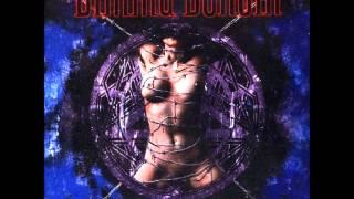 Dimmu Borgir - Blessings Upon The Throne Of Tyranny - Vocal Cover