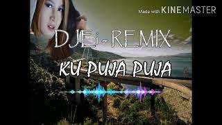 Download KU PUJA PUJA REMIX DJEi I PASUKAN PERANG I Auto angguk angguk