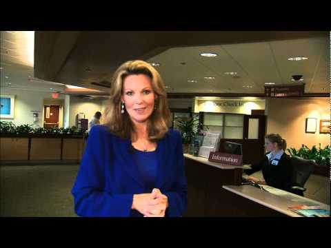 Mayo Clinic Building-Scottsdale - Patient Video Guide - Arizona