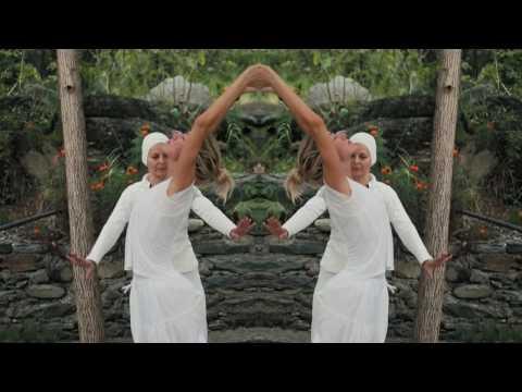 Himalayan Yoga Teacher Training in India - Himalayan Yoga Institute