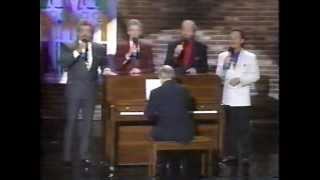 Statler Brothers – Led Out Of Bondage Video Thumbnail