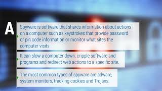 spy ware is software thats not there to hurt but to protect your children Child safety and security tips this page contains tips on child safety and security for parents and guardians they are simple, common sense suggestions that will help keep your children from being an easy target for a criminal.