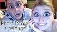 PHOTO BOOTH CHALLENGE ♥ BibisBeautyPalace