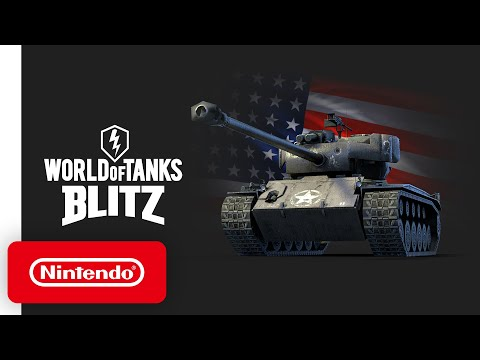 WORLD OF TANKS from YouTube · Duration:  1 hour 24 minutes 19 seconds