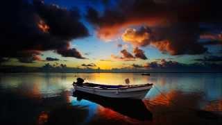 Natalia Safran - All I Feel Is You (Sandy Rivera & C Castel