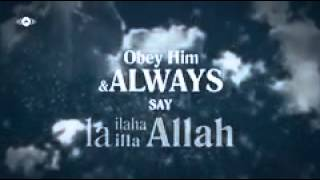 Every night and every day -Islamic song
