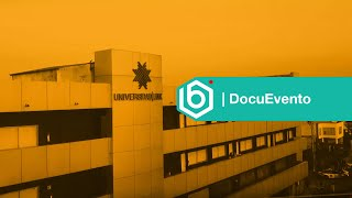 DocuEvento - Carrera 3k - Universidad Lux