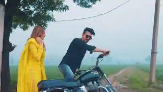 Mr Mrs narula new Punjabi song WhatsApp status latest punjabi status status