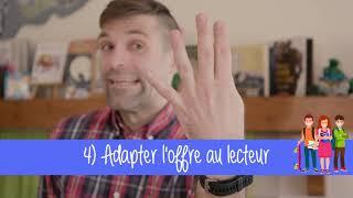 J'AI LE RÉFLEXE LECTURE - 5 TRUCS POUR AMÉNAGER UN COIN LECTURE