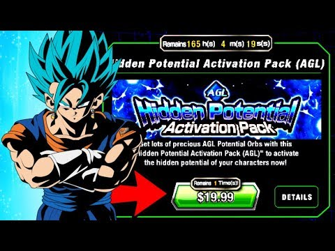 THE BIGGEST MISTAKE BANDAI HAS EVER MADE!! YOU HAVE GOT TO BE JOKING! DBZ: DOKKAN BATTLE!