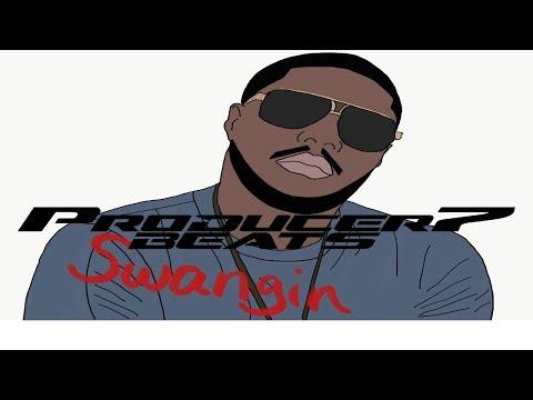 Z-Ro Type Beat | Swangin