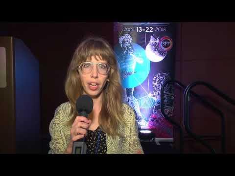2018 Sarasota Film Festival Kickoff Event