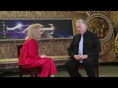 CUNY TV Special: 2014 Tony Preview