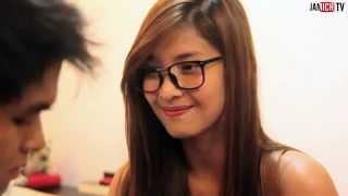 Repeat youtube video Pinky Swear 2 (JAMICH)