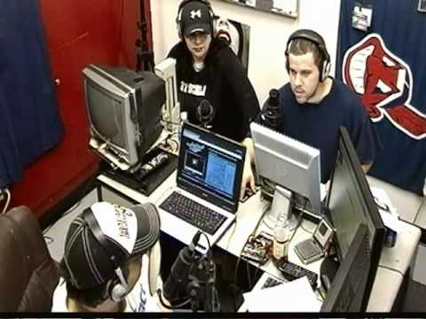 Uncensored Net Noise May 11, 2012 With Guest Chris E. From Cellbound