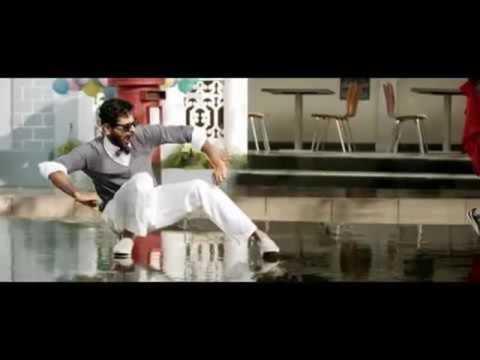 Chal Maar Full Video   Tutak Tutak Tutiya ...