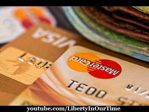 Why 'The Theory of Money and Credit' Is More Important Than Ever | by Richard M. Ebeling
