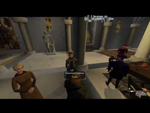 Dating Tips And Tricks From Mount And Blade: Renaissance!