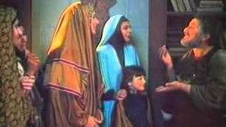 Ashab-ı Kehf 7. Bölüm