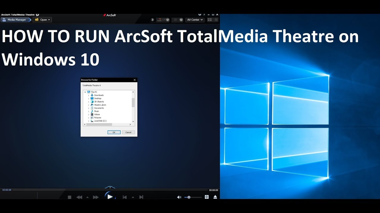 arcsoft totalmedia extreme license key