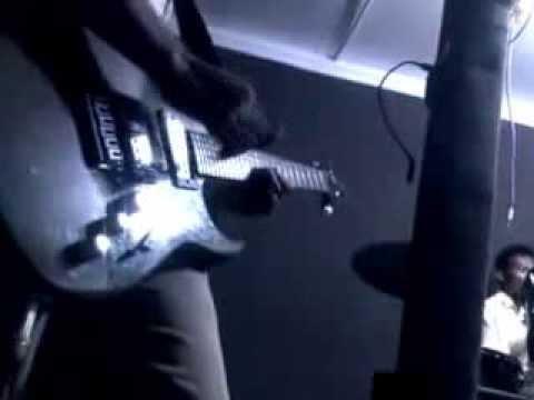 Vierra - Terlalu Lama  Vagebond Band