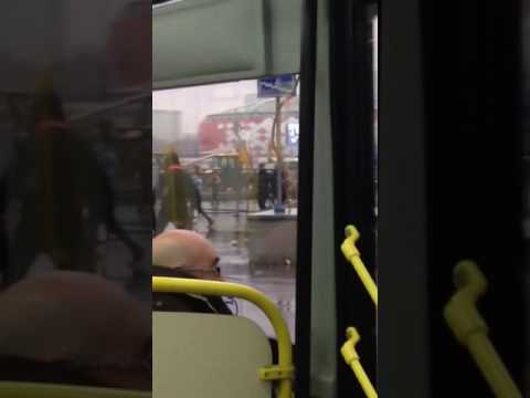 Фанаты ЦСКА - Кричалка против Спартака текст песни