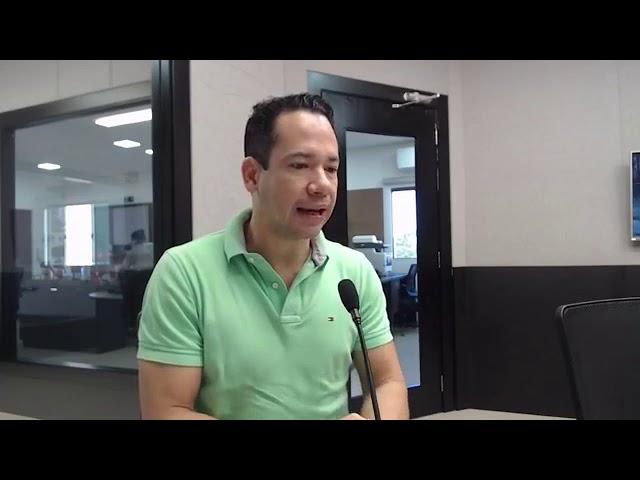 CBN Agro (20/06/2020) - com Eder Campos