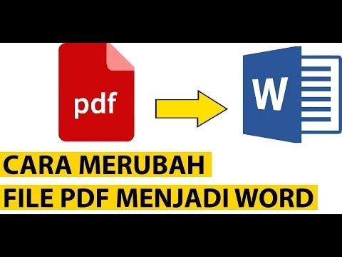 6-cara-mengubah-(convert)-file-pdf-ke-word-[online/offline]
