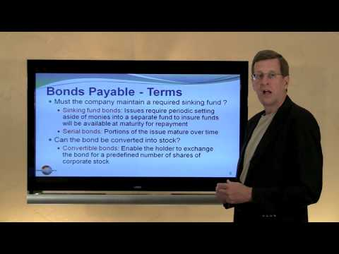 13 -- The Nature of Bonds and Terminology