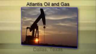 How to Invest in Oil and Gas in Texas