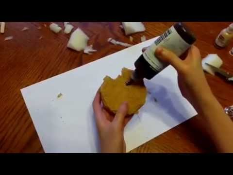 choco-chip-cookie-squishy-tutorial!