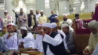Repeat youtube video Duroos E Haram Shaikh Muhammad Makki Sb Sawal o Jawab