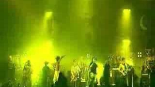 Manu Chao - Casa Babylon
