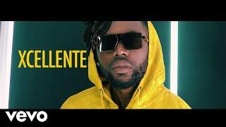 Xcellente - Ko Le Baje (Remix) ft. Iyanya, Dj Arafat