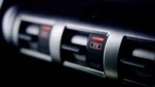 """日産 GT-R プãƒãƒ¢ãƒ¼ã'·ãƒ§ãƒ³ãƒ""""デオ 04/21"""