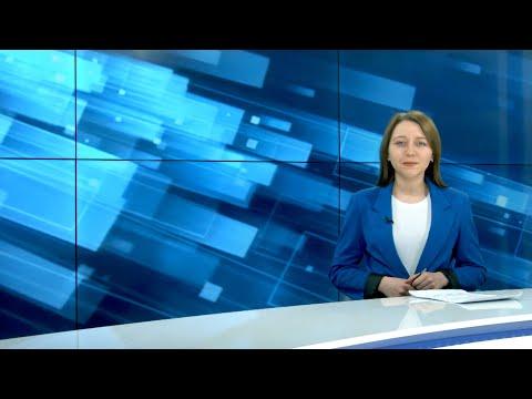 НОВОСТИ КАРЕЛИИ С ЮЛИЕЙ СТЕПАНОВОЙ | 25.02.2020