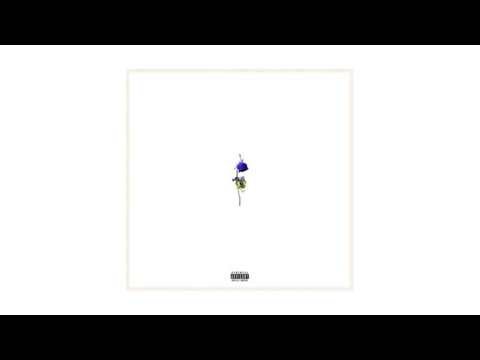 Big Sean - Living Single (Audio) ft. Chance The...