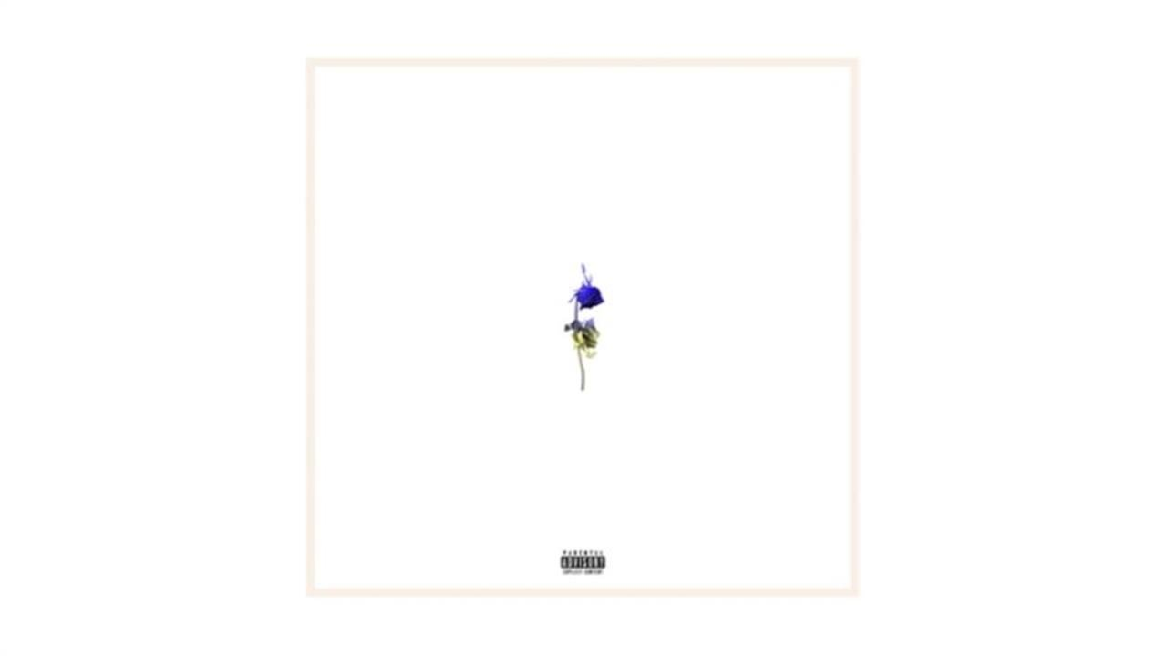 Big Sean - Living Single ft. Chance The Rapper, Jeremih (Official Audio)
