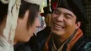 Phim HÀI HƯỚC  Quán Trọ Thần Tài 2011 | Thuyết Minh hay nhất FULL HD