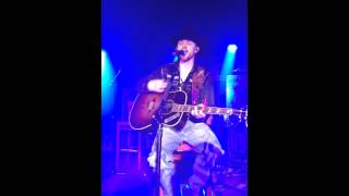 Cody Johnson Song for His Daughter