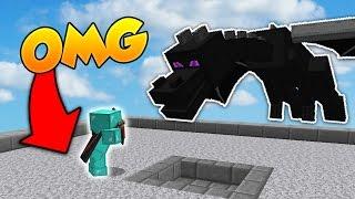 ON CASSE LE JEU?! - Minecraft BED WARS