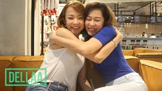 Michelle Chia | Life and marriage