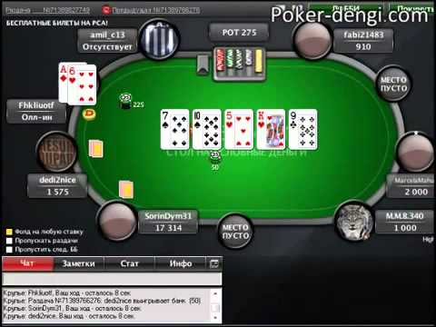 Как играть на деньги pokerstars [PUNIQRANDLINE-(au-dating-names.txt) 43