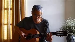 Rước Xuân Về Nhà - Nhật Ngân - minhduc nghêu ngao (lyrics)