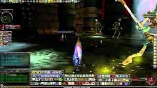 DDO Gianthold Tor Epic Elite (pt.2)