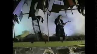 Kenny & Los Electricos / No Huyas De Mi (Video Oficial) HD