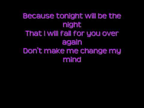 secondhand-serenade-lyrics-fall-for-you