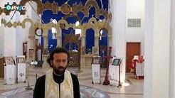 ИН4С: Свештеник Саша Ђурђевић: Молитвени помен и сећање на проту Мому Кривокапића (Флорида, САД)